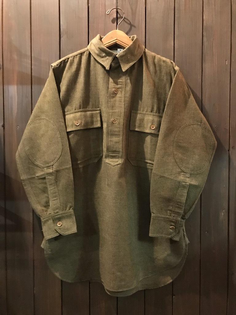 マグネッツ神戸店10/31(水)Vintage入荷! #2 US.Military Item Part1!!!_c0078587_18154464.jpg