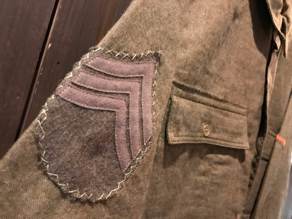 マグネッツ神戸店10/31(水)Vintage入荷! #2 US.Military Item Part1!!!_c0078587_18283020.jpg