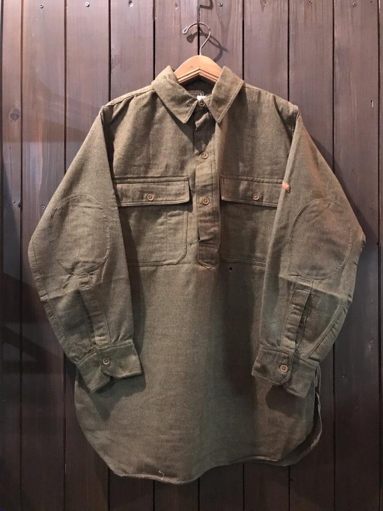 マグネッツ神戸店10/31(水)Vintage入荷! #2 US.Military Item Part1!!!_c0078587_18283134.jpg