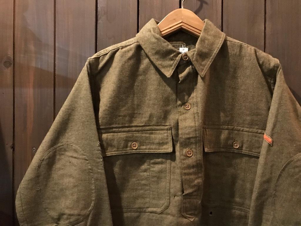 マグネッツ神戸店10/31(水)Vintage入荷! #2 US.Military Item Part1!!!_c0078587_18283174.jpg