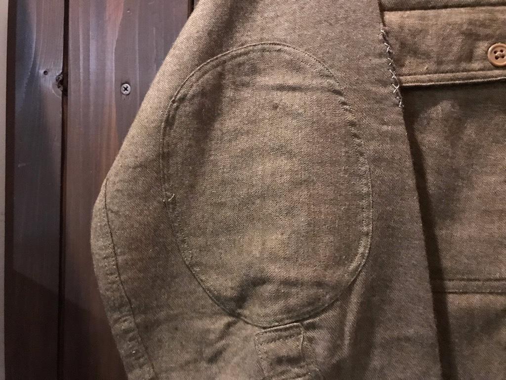 マグネッツ神戸店10/31(水)Vintage入荷! #2 US.Military Item Part1!!!_c0078587_18283198.jpg