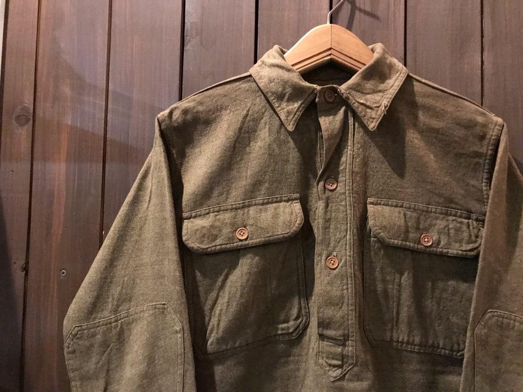 マグネッツ神戸店10/31(水)Vintage入荷! #2 US.Military Item Part1!!!_c0078587_19105126.jpg