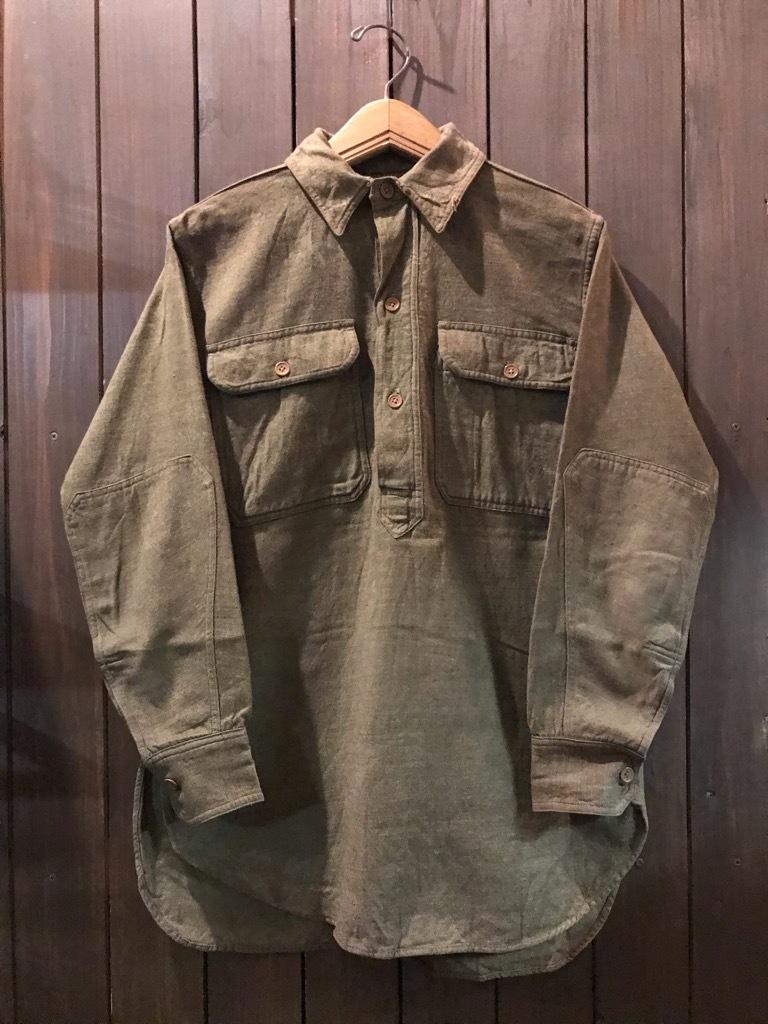 マグネッツ神戸店10/31(水)Vintage入荷! #2 US.Military Item Part1!!!_c0078587_19105290.jpg