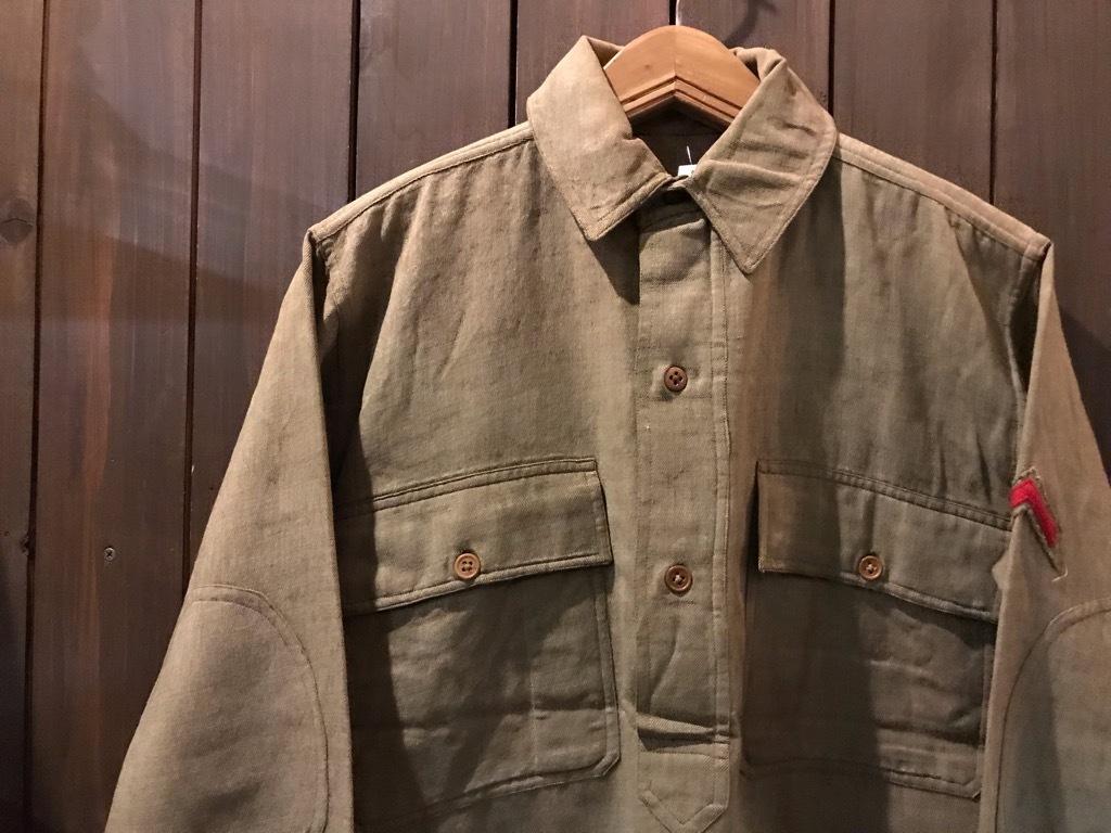 マグネッツ神戸店10/31(水)Vintage入荷! #2 US.Military Item Part1!!!_c0078587_19122802.jpg