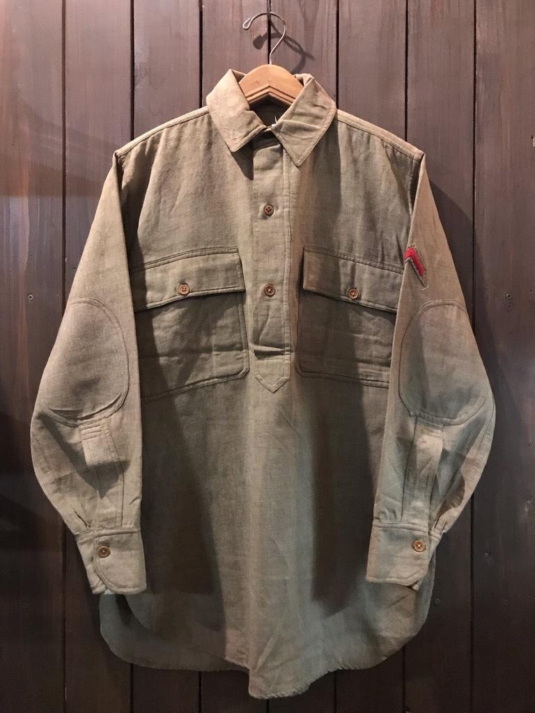 マグネッツ神戸店10/31(水)Vintage入荷! #2 US.Military Item Part1!!!_c0078587_19122830.jpg