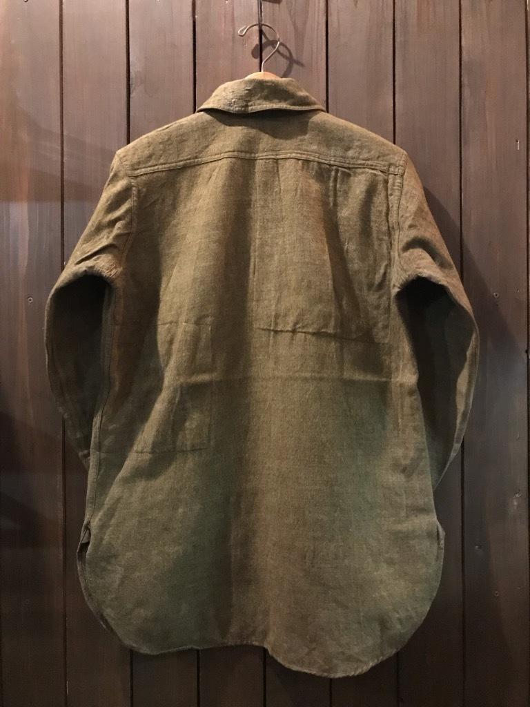 マグネッツ神戸店10/31(水)Vintage入荷! #2 US.Military Item Part1!!!_c0078587_19152106.jpg