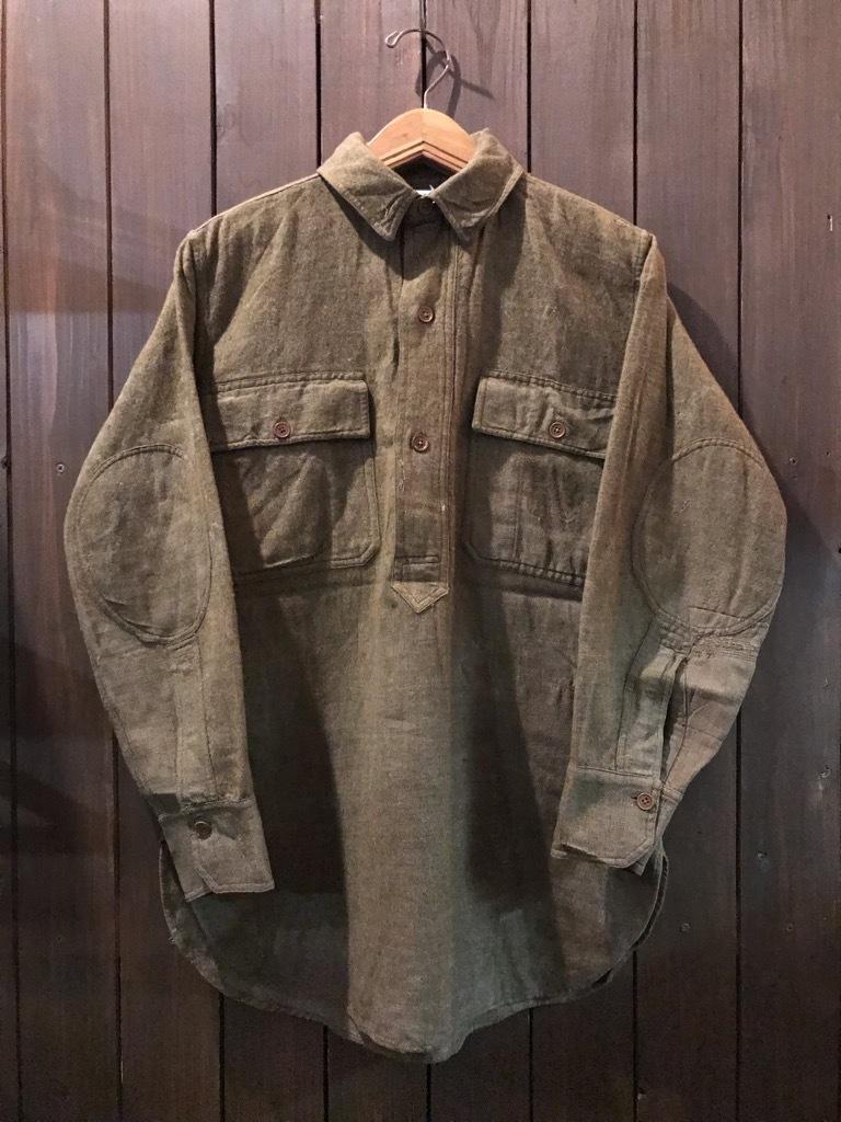 マグネッツ神戸店10/31(水)Vintage入荷! #2 US.Military Item Part1!!!_c0078587_19152232.jpg
