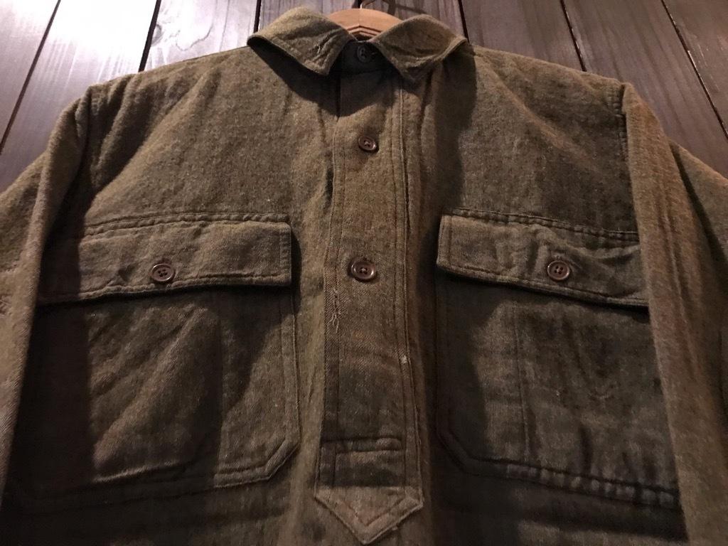 マグネッツ神戸店10/31(水)Vintage入荷! #2 US.Military Item Part1!!!_c0078587_19152271.jpg