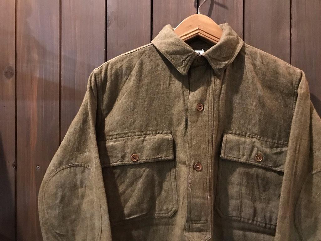 マグネッツ神戸店10/31(水)Vintage入荷! #2 US.Military Item Part1!!!_c0078587_19152286.jpg