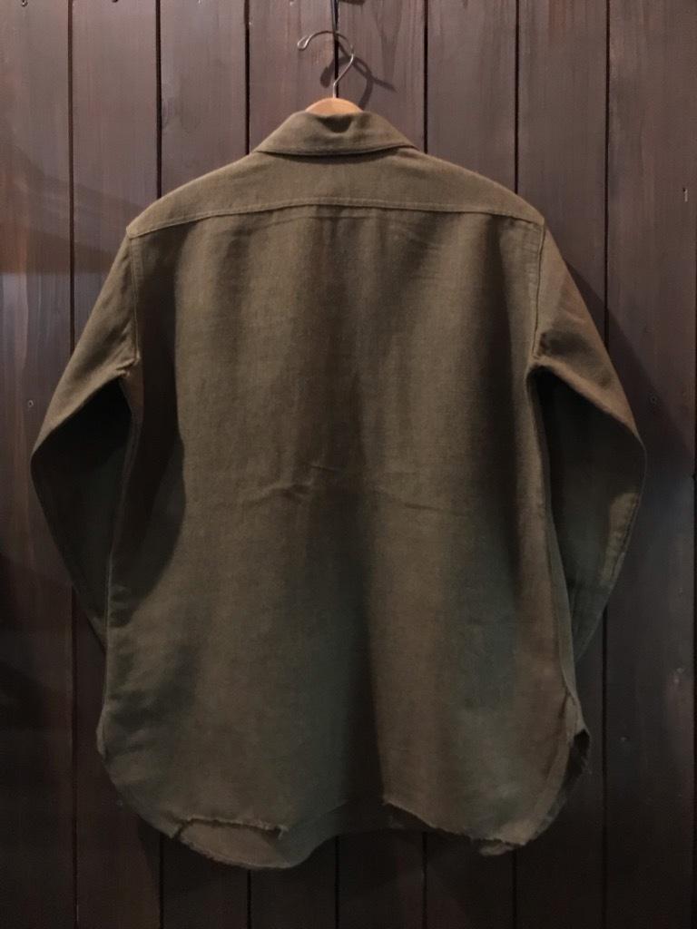 マグネッツ神戸店10/31(水)Vintage入荷! #2 US.Military Item Part1!!!_c0078587_19181133.jpg
