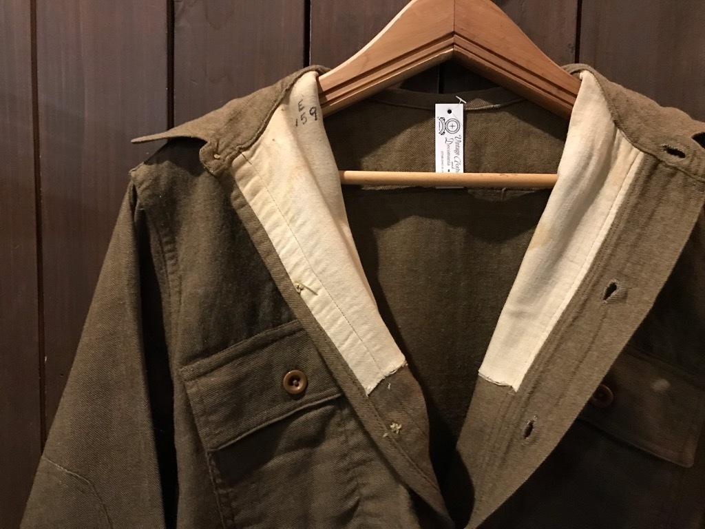 マグネッツ神戸店10/31(水)Vintage入荷! #2 US.Military Item Part1!!!_c0078587_19181211.jpg