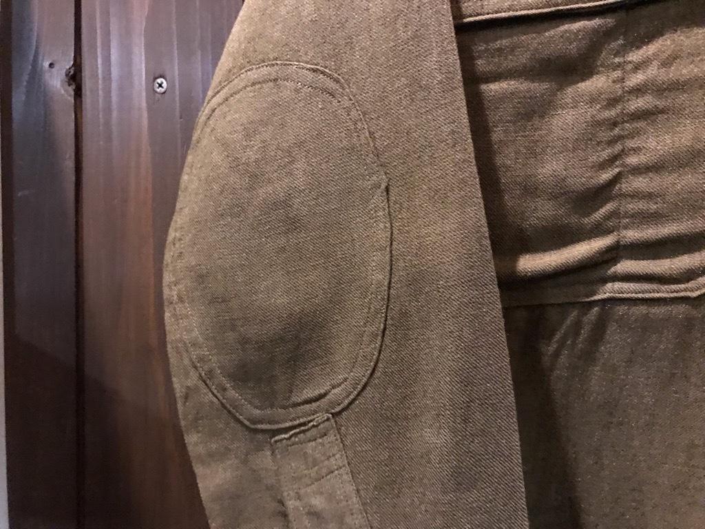 マグネッツ神戸店10/31(水)Vintage入荷! #2 US.Military Item Part1!!!_c0078587_19181212.jpg
