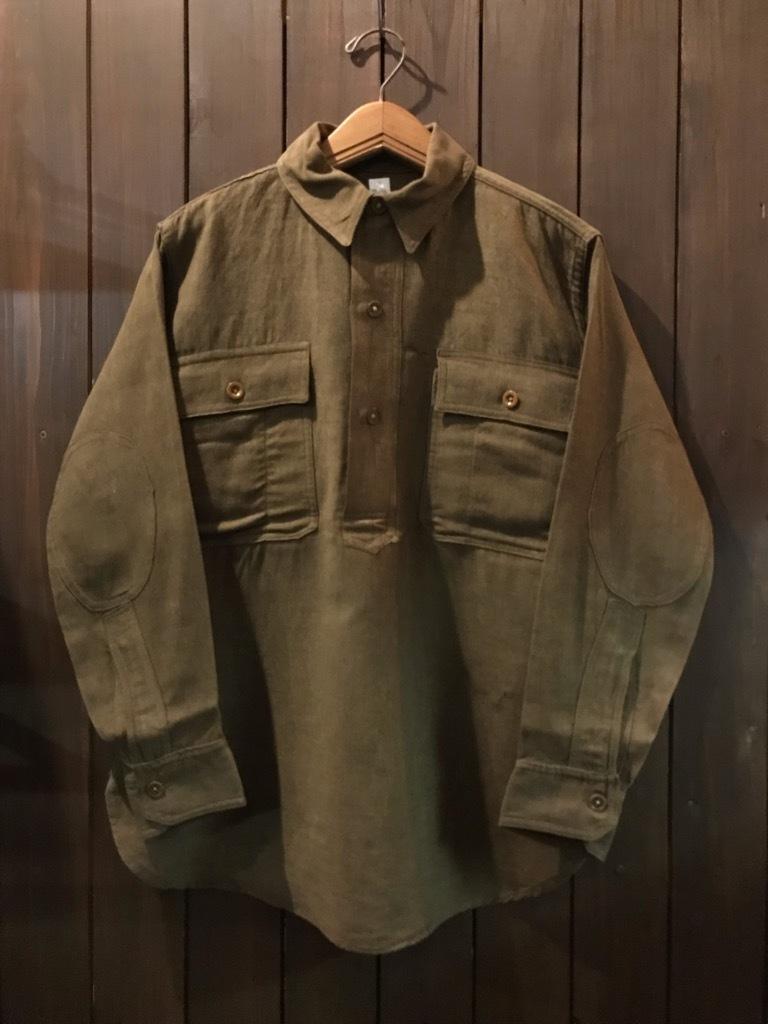マグネッツ神戸店10/31(水)Vintage入荷! #2 US.Military Item Part1!!!_c0078587_19181330.jpg
