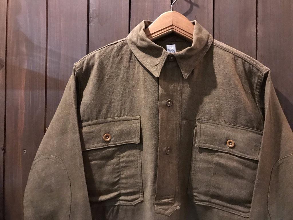 マグネッツ神戸店10/31(水)Vintage入荷! #2 US.Military Item Part1!!!_c0078587_19181376.jpg