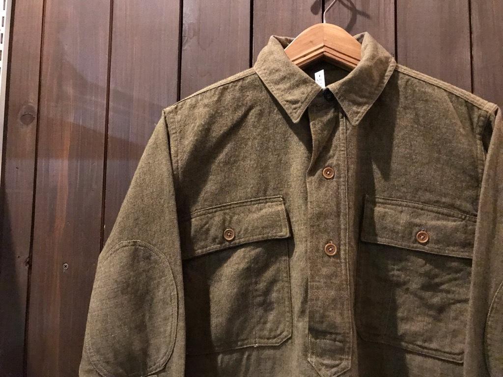マグネッツ神戸店10/31(水)Vintage入荷! #2 US.Military Item Part1!!!_c0078587_19193211.jpg
