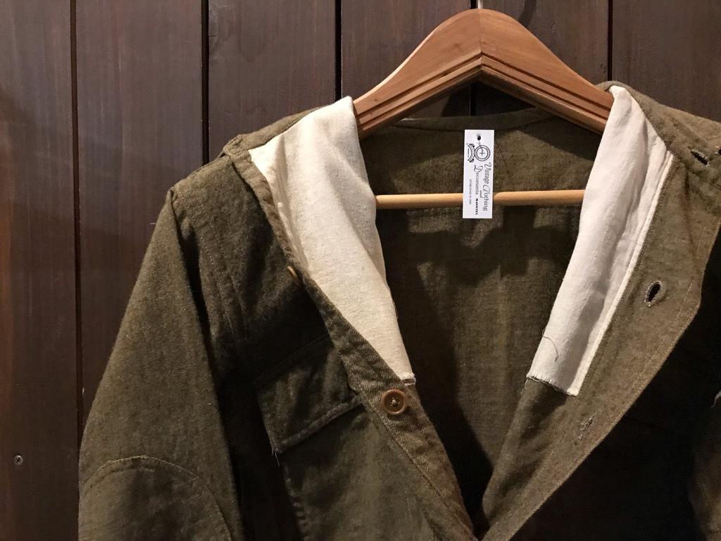 マグネッツ神戸店10/31(水)Vintage入荷! #2 US.Military Item Part1!!!_c0078587_19193215.jpg