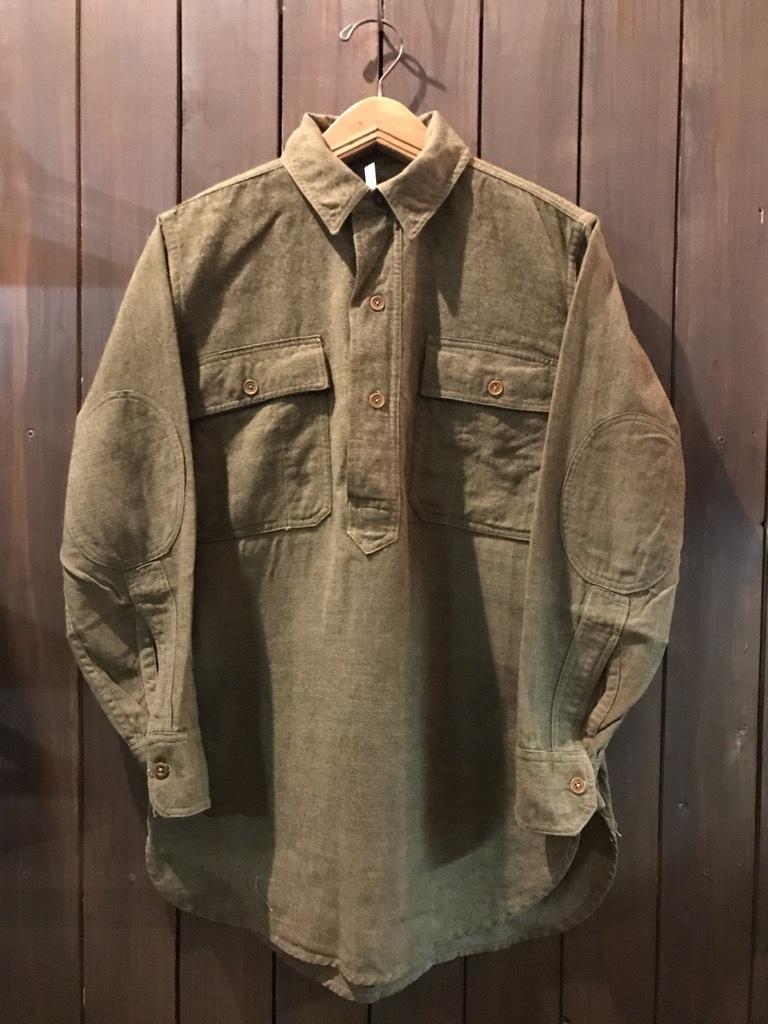 マグネッツ神戸店10/31(水)Vintage入荷! #2 US.Military Item Part1!!!_c0078587_19193271.jpg
