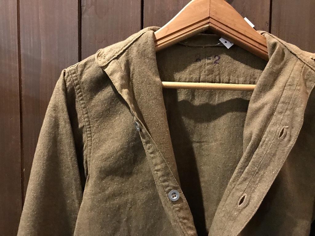 マグネッツ神戸店10/31(水)Vintage入荷! #2 US.Military Item Part1!!!_c0078587_19204889.jpg