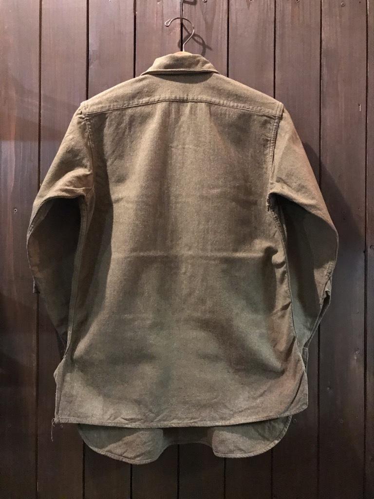 マグネッツ神戸店10/31(水)Vintage入荷! #2 US.Military Item Part1!!!_c0078587_19204903.jpg