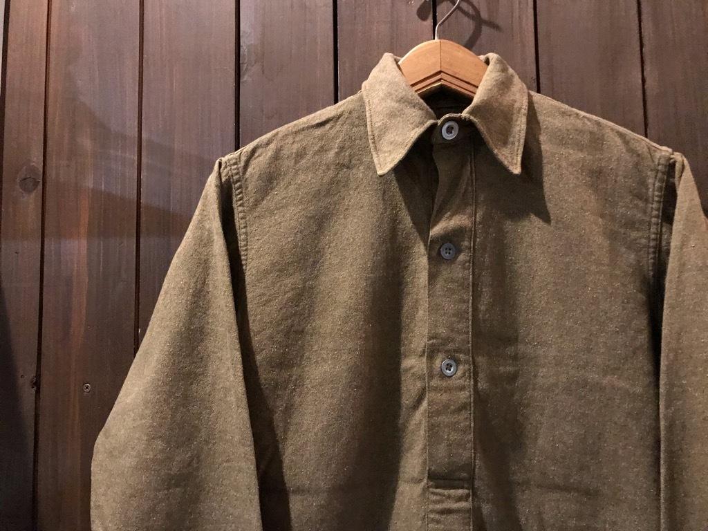 マグネッツ神戸店10/31(水)Vintage入荷! #2 US.Military Item Part1!!!_c0078587_19204967.jpg