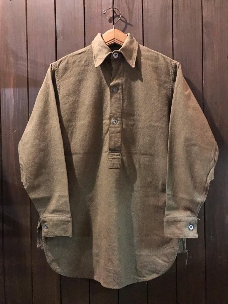 マグネッツ神戸店10/31(水)Vintage入荷! #2 US.Military Item Part1!!!_c0078587_19204993.jpg