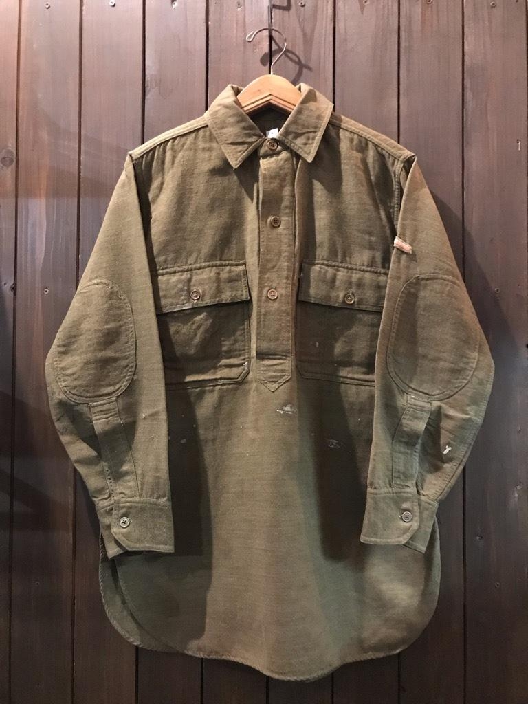 マグネッツ神戸店10/31(水)Vintage入荷! #2 US.Military Item Part1!!!_c0078587_19235286.jpg