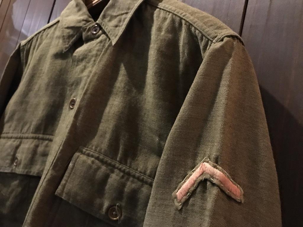 マグネッツ神戸店10/31(水)Vintage入荷! #2 US.Military Item Part1!!!_c0078587_19235371.jpg
