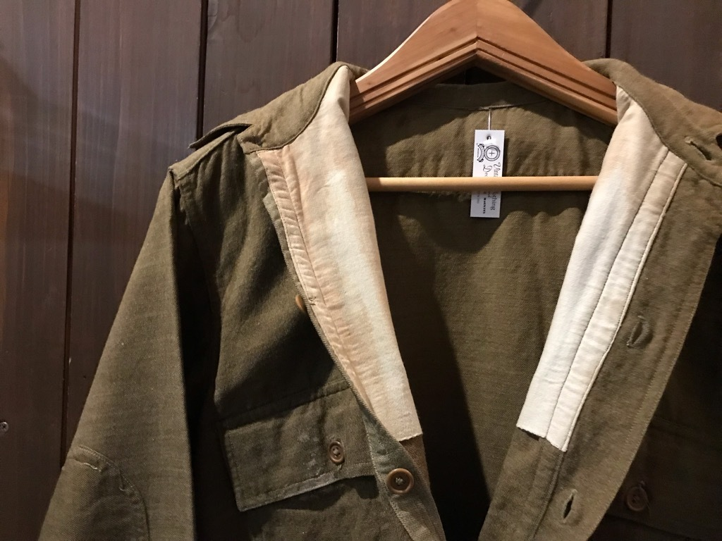 マグネッツ神戸店10/31(水)Vintage入荷! #2 US.Military Item Part1!!!_c0078587_19235393.jpg