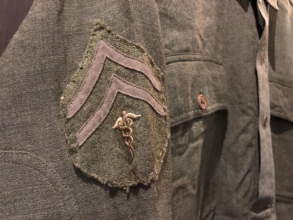 マグネッツ神戸店10/31(水)Vintage入荷! #2 US.Military Item Part1!!!_c0078587_19254161.jpg