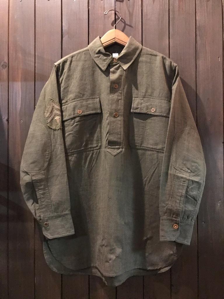 マグネッツ神戸店10/31(水)Vintage入荷! #2 US.Military Item Part1!!!_c0078587_19254260.jpg