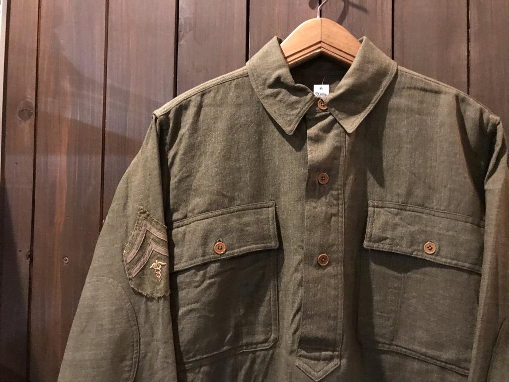 マグネッツ神戸店10/31(水)Vintage入荷! #2 US.Military Item Part1!!!_c0078587_19254279.jpg