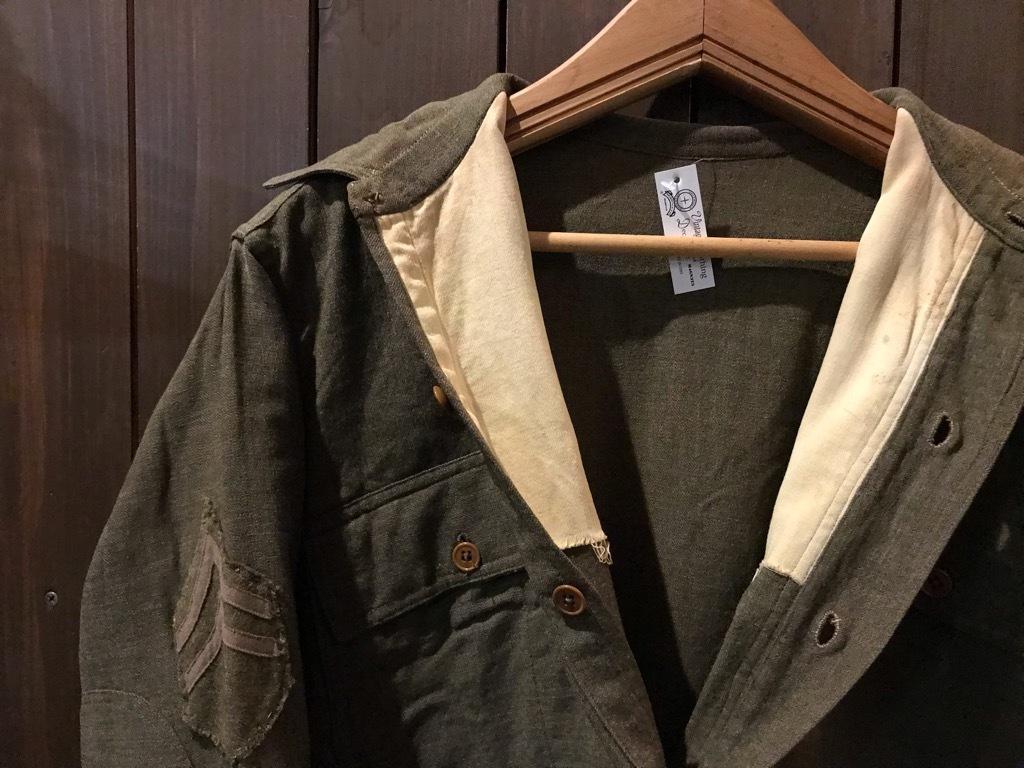 マグネッツ神戸店10/31(水)Vintage入荷! #2 US.Military Item Part1!!!_c0078587_19254336.jpg