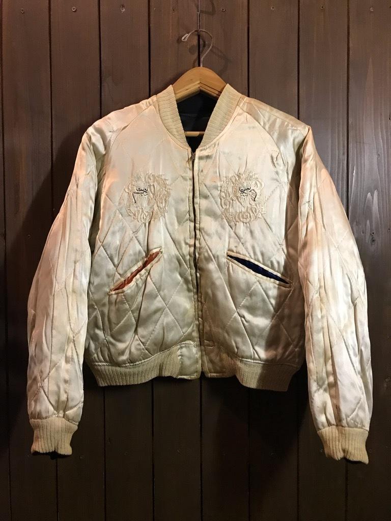 マグネッツ神戸店10/31(水)Vintage入荷! #3 Military Item Part2!!!_c0078587_19351634.jpg