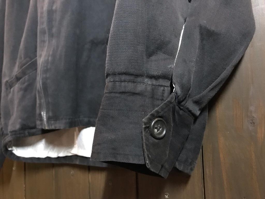 マグネッツ神戸店10/31(水)Vintage入荷! #3 Military Item Part2!!!_c0078587_19374238.jpg