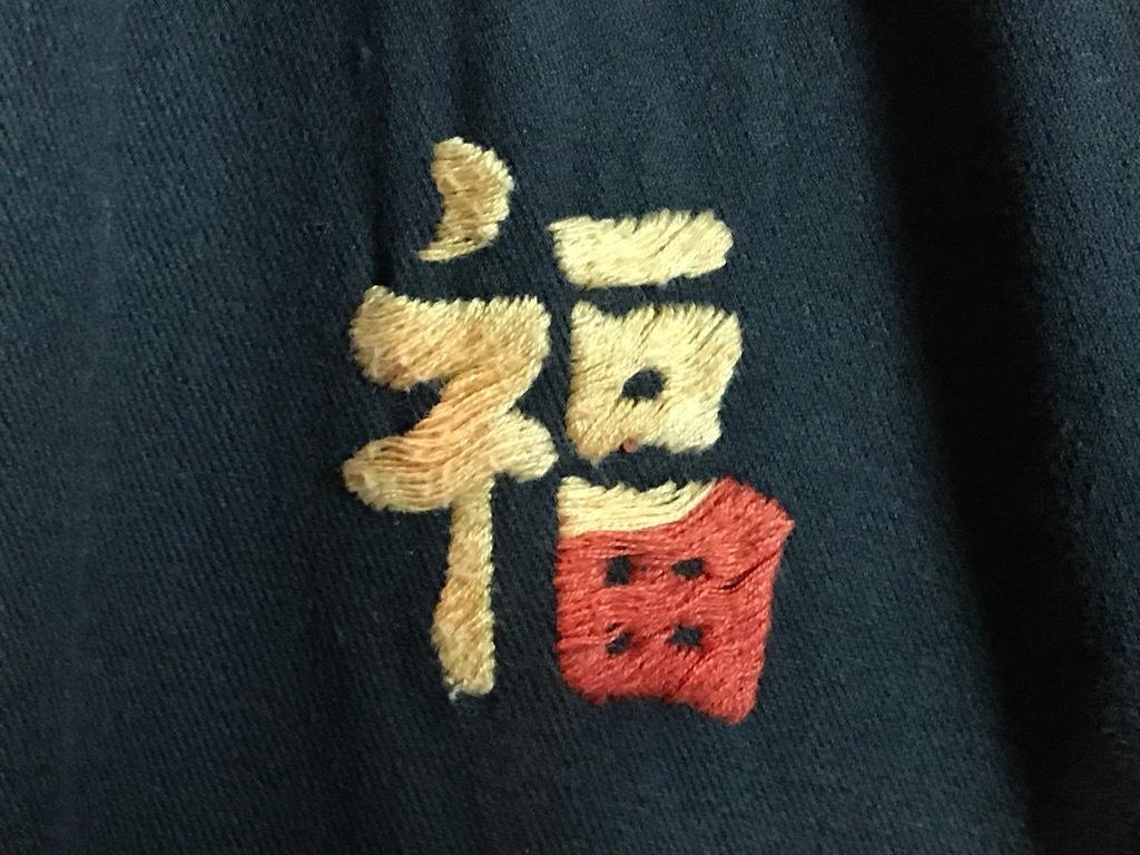 マグネッツ神戸店10/31(水)Vintage入荷! #3 Military Item Part2!!!_c0078587_19374247.jpg