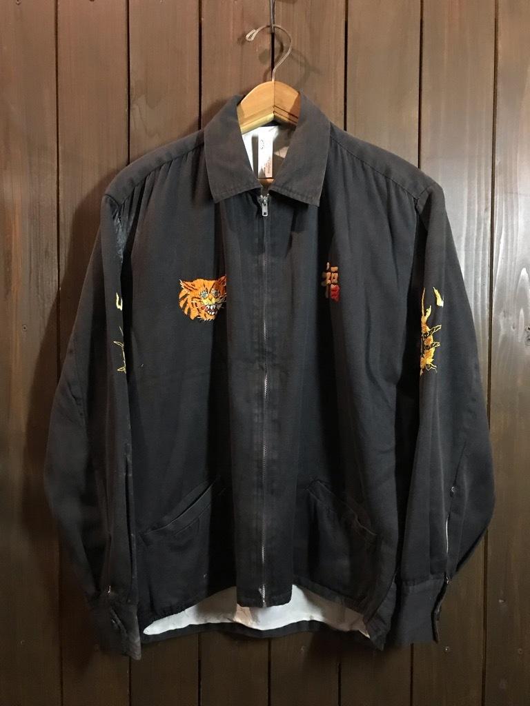 マグネッツ神戸店10/31(水)Vintage入荷! #3 Military Item Part2!!!_c0078587_19374384.jpg