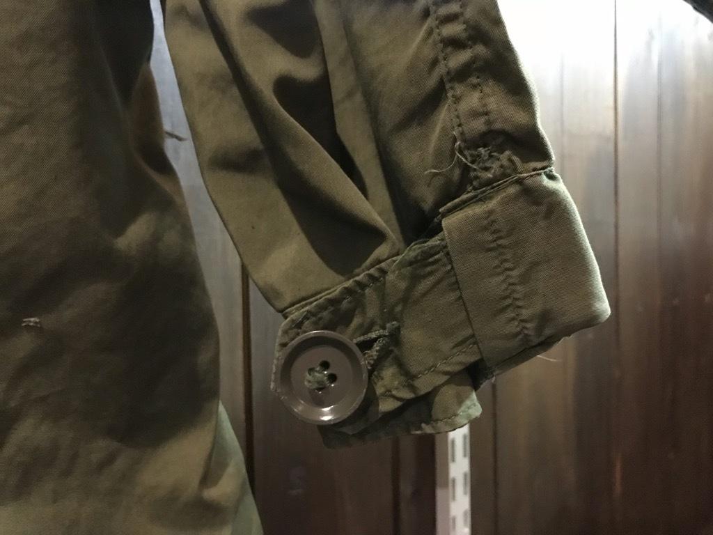 マグネッツ神戸店10/31(水)Vintage入荷! #3 Military Item Part2!!!_c0078587_19394686.jpg