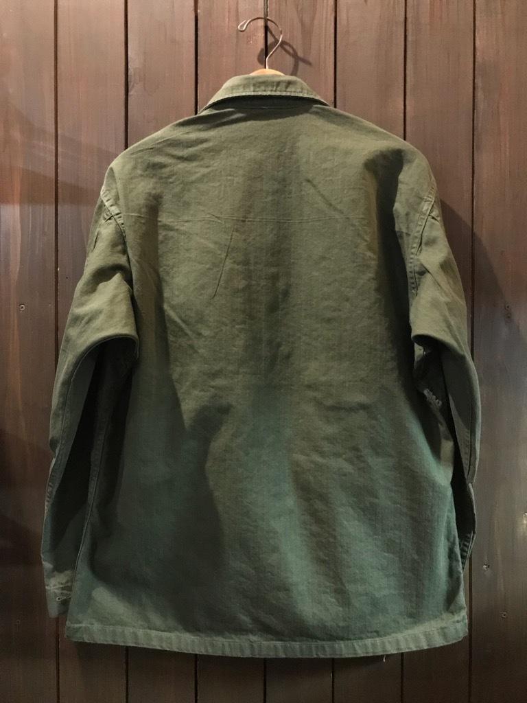 マグネッツ神戸店10/31(水)Vintage入荷! #3 Military Item Part2!!!_c0078587_19415682.jpg
