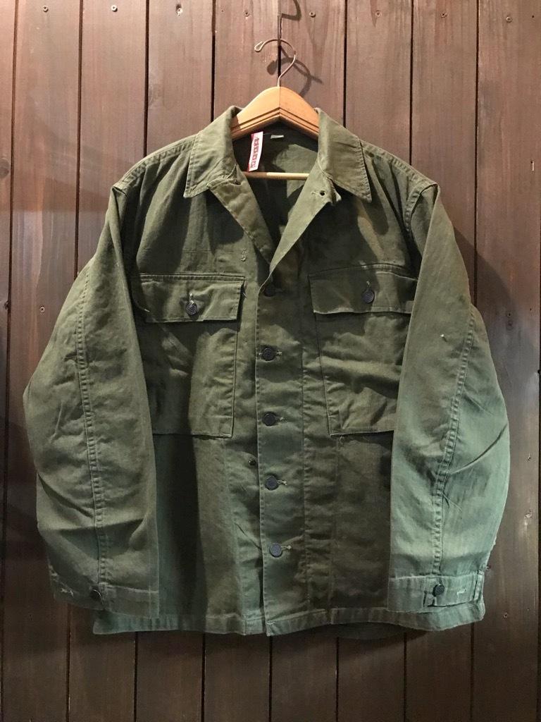 マグネッツ神戸店10/31(水)Vintage入荷! #3 Military Item Part2!!!_c0078587_19415731.jpg