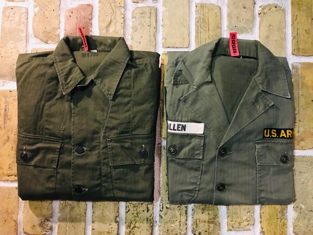 マグネッツ神戸店10/31(水)Vintage入荷! #3 Military Item Part2!!!_c0078587_19415748.jpg