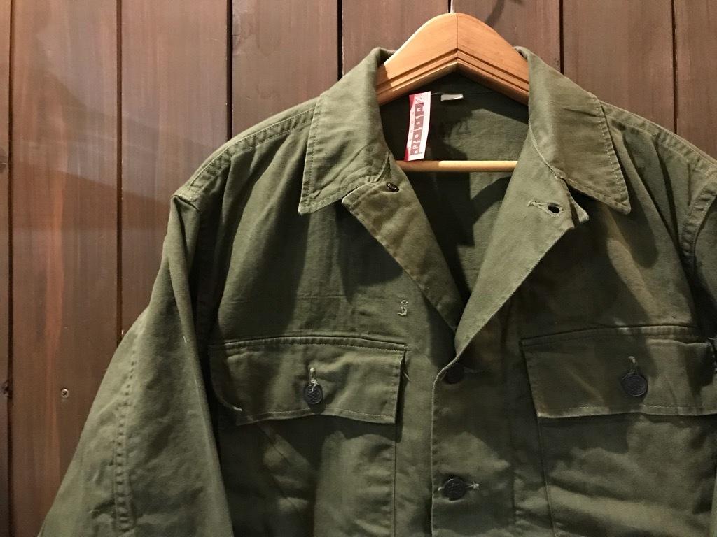 マグネッツ神戸店10/31(水)Vintage入荷! #3 Military Item Part2!!!_c0078587_19415771.jpg