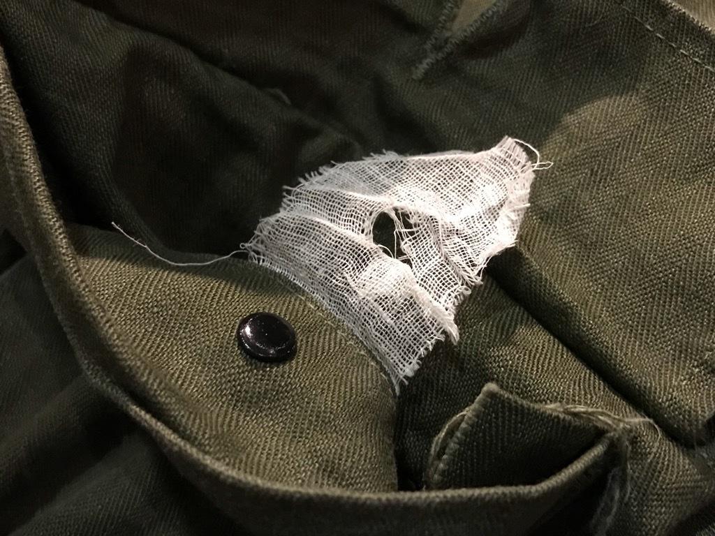 マグネッツ神戸店10/31(水)Vintage入荷! #3 Military Item Part2!!!_c0078587_19415804.jpg