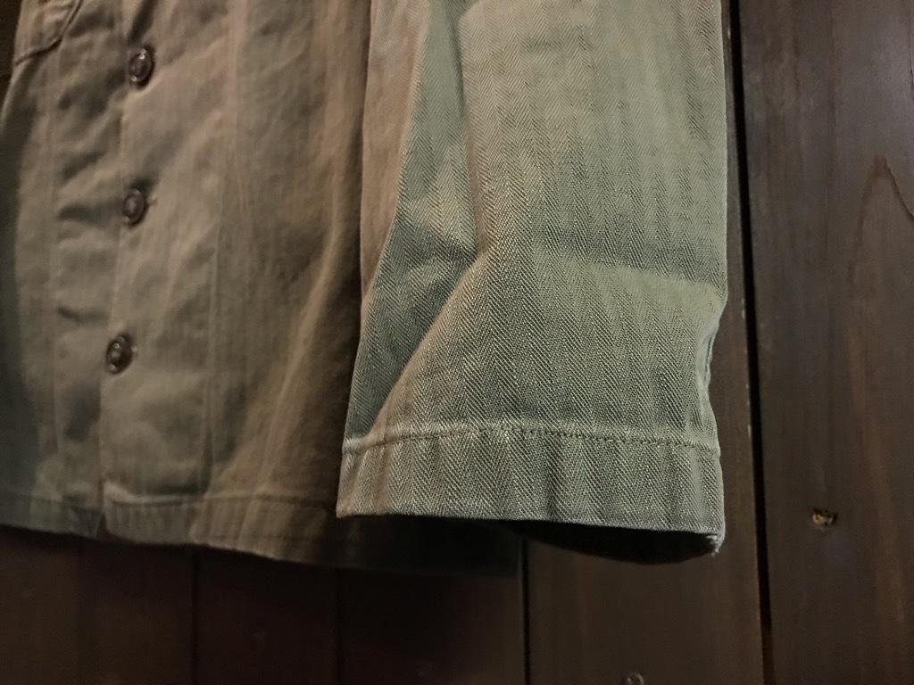 マグネッツ神戸店10/31(水)Vintage入荷! #3 Military Item Part2!!!_c0078587_19424789.jpg