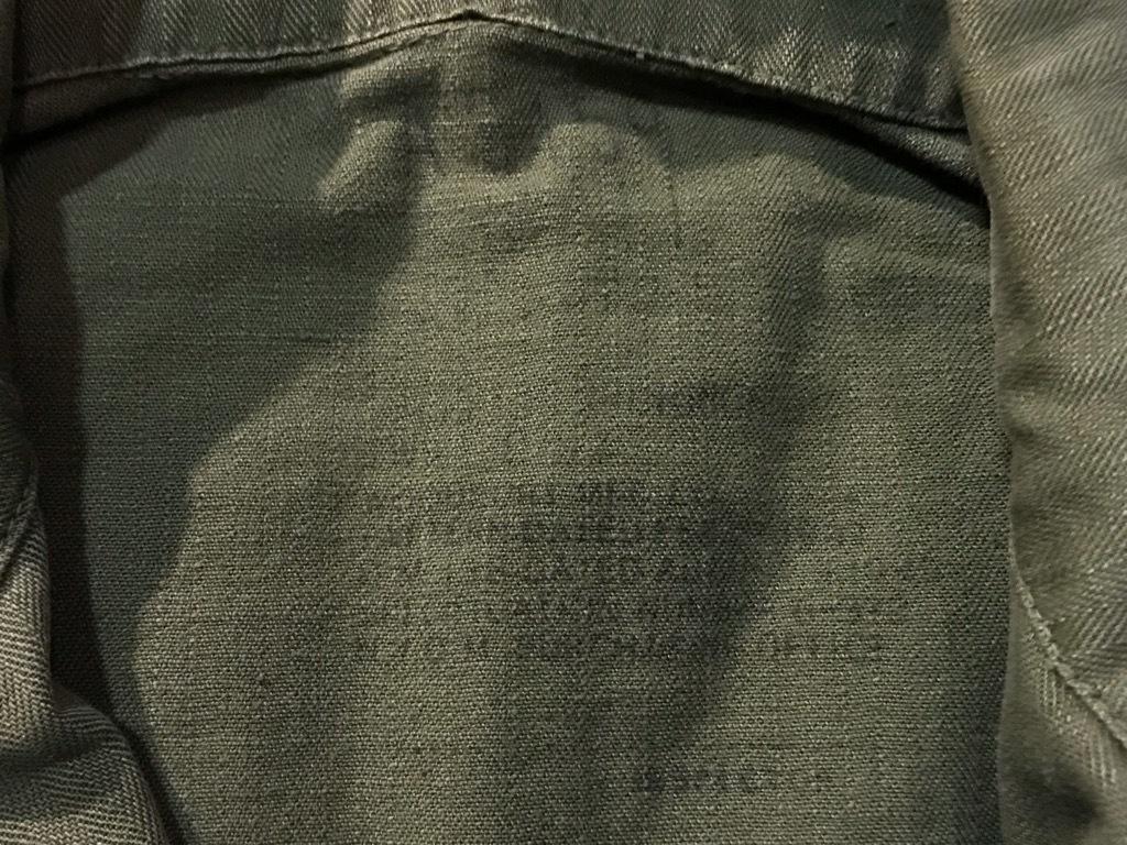 マグネッツ神戸店10/31(水)Vintage入荷! #3 Military Item Part2!!!_c0078587_19424862.jpg