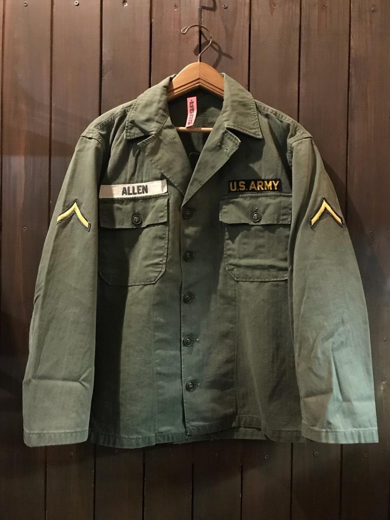 マグネッツ神戸店10/31(水)Vintage入荷! #3 Military Item Part2!!!_c0078587_19424873.jpg