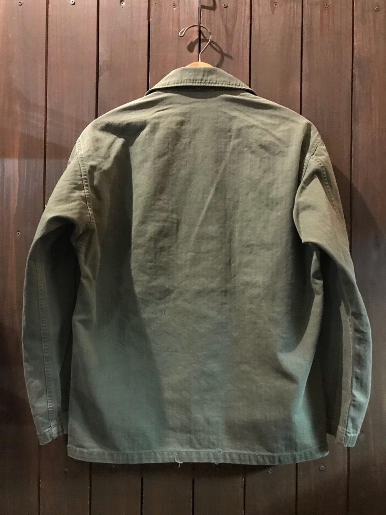 マグネッツ神戸店10/31(水)Vintage入荷! #3 Military Item Part2!!!_c0078587_19424947.jpg