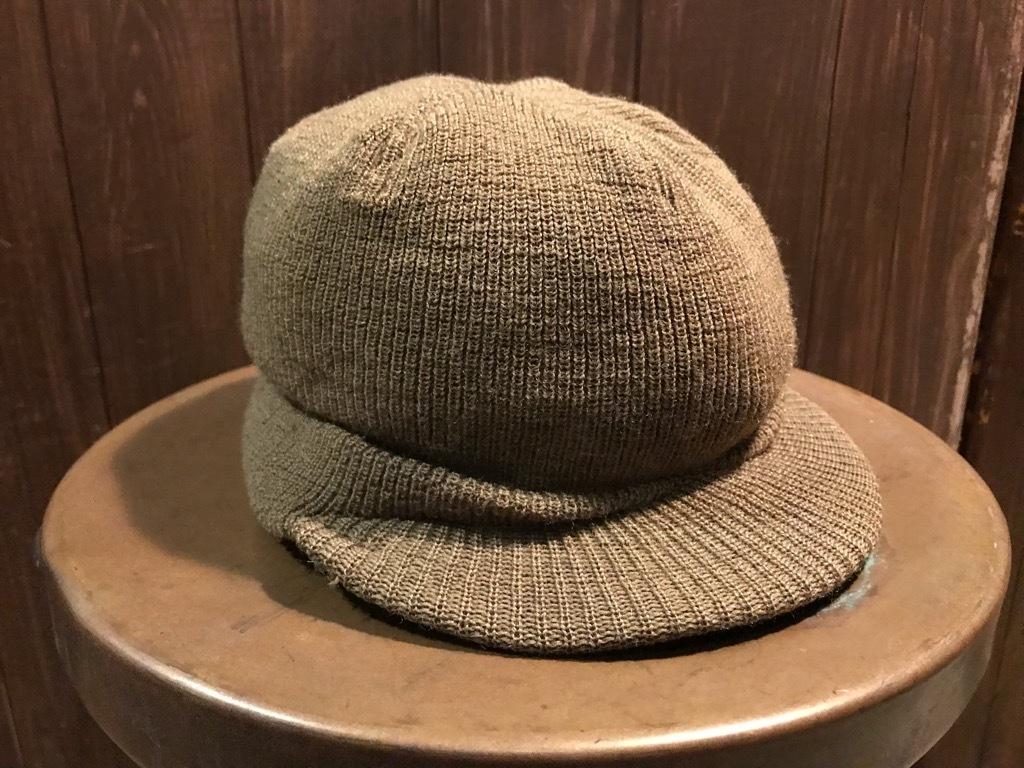 マグネッツ神戸店10/31(水)Vintage入荷! #3 Military Item Part2!!!_c0078587_19440605.jpg