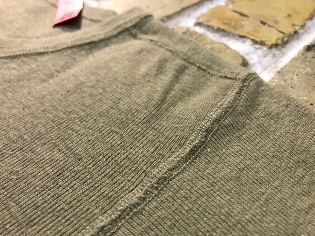 マグネッツ神戸店10/31(水)Vintage入荷! #3 Military Item Part2!!!_c0078587_19460913.jpg