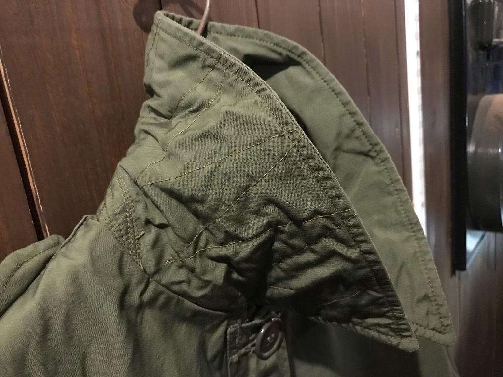 マグネッツ神戸店10/31(水)Vintage入荷! #3 Military Item Part2!!!_c0078587_19470961.jpg
