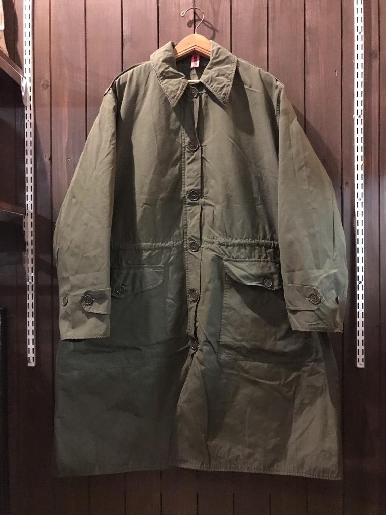 マグネッツ神戸店10/31(水)Vintage入荷! #3 Military Item Part2!!!_c0078587_19471028.jpg
